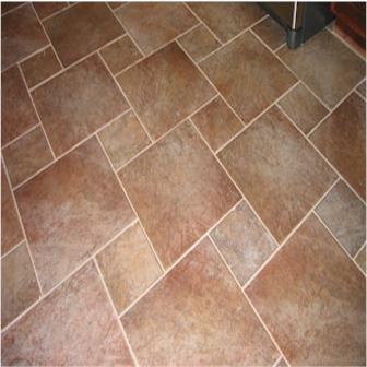 Get Ceramic Tile Installation - Professional Tile